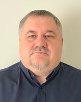 Andrzej Duraj.jpg