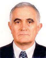 Bal Wiesław.jpg