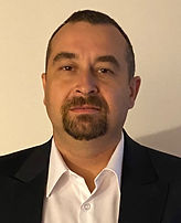 Michał Klesiński1.jpg