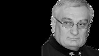 Wspomnienie o Koledze Stanisławie Józefczyku
