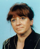 Danuta Ostrowska.jpg