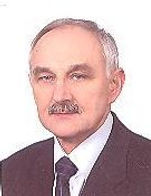 Kawecki_Mieczysław.jpg
