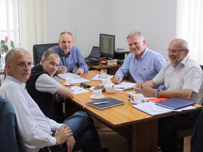 Rada Programowa Czasopism SITPNiG – 07.08.2017 r.