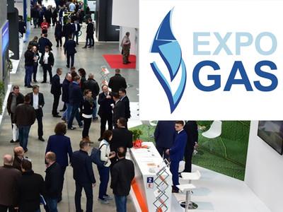 SITPNiG patronem branżowym X Targów Techniki Gazowniczej EXPO-GAS