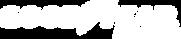 Goodyear-Bicyle-Logo-White-500x108px.png