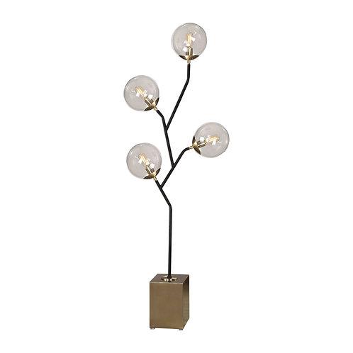 DREVO FLOOR LAMP