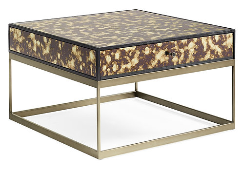 REMIX BUNCHING COCKTAIL TABLE