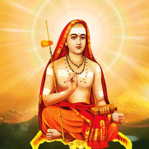 news-3-shankaracharya.jpg