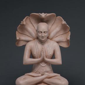 patanjali-statue.jpeg