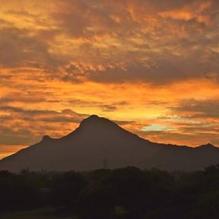 Arunachala2.jpg