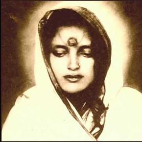 Anandamayi Ma.jpg