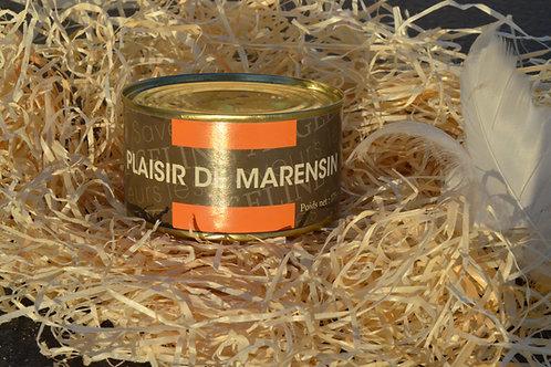 Plaisir de Marensin 175 g