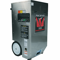 phoenix-d850-desiccant-dehumidifier-main