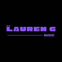 Copy of LAUREN G.png