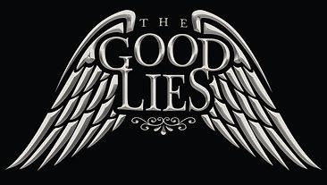 FINAL-The-Good-Lies-White-n-grey-LOGO.JP