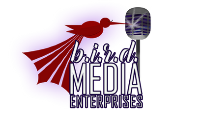 BIRD MEDIA PNG.png