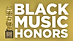 2021-Black-Music-Honors-Logo.png