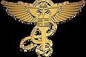 thasongbird logo 200p.png