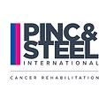 pinc logo.png