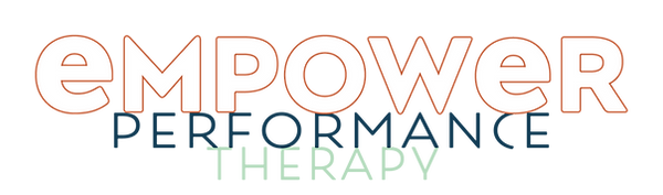 Empower Performance Therapy Final Logo-0
