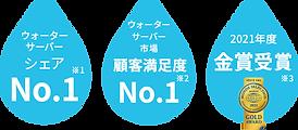 premium water prize.png