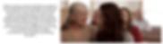 Screen Shot 2020-03-03 at 6.59.09 PM.png