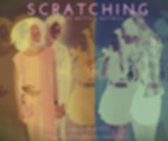 SCratching.jpg