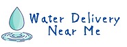 Water-Delibery-Near-Me-ロゴ (1)1.png