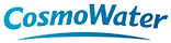 cosmo water logo.png