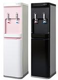 smartプラス-天然水ウォーターサーバー【コスモウォーター】の宅配水.png