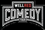 wellRedNew-Logo-125-1.png