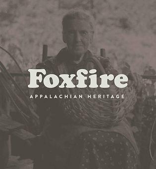 Foxfire-ReBrandblog.jpg