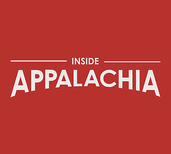 inside_appalachia_3-24_red.png