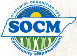 SOCM-banner.png
