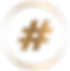 Logo_Transparent_Wei%C3%9F_edited.png