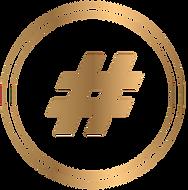 Logo_Transparent_Wei%C3%9F_edited.png