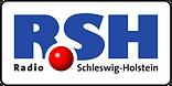 1200px-Logo_R.SH_neu.svg.png