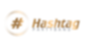 Logo_Gold_Transparent.png