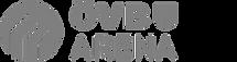 Logo_oevb_negativ_edited.png