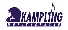 kampling.PNG