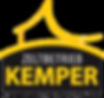 logo_kemper.png