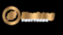 Hashtag Partyband Logo Transparent