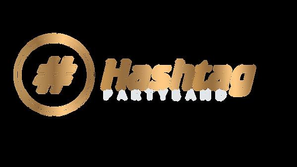 Logo_Transparent_Weiß.png