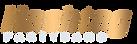 Logo_Transparent_Schriftzug_Weiß.png