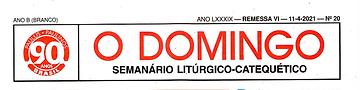 20210411 O DOMINGO TPB 02-1.png