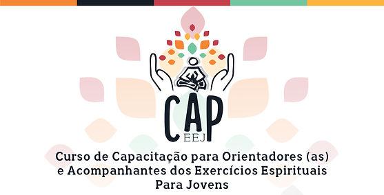 Carta Convite CAP-1.jpg