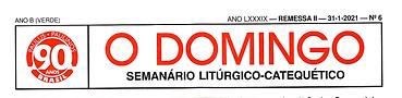 20210131 O DOMINGO TCB 04-1.png