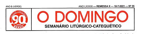 20210718 O DOMINGO TCB 16-1-1.png