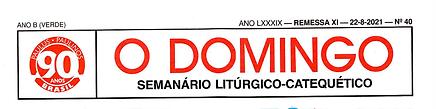 20210822 O DOMINGO TCB 21-1-1.png