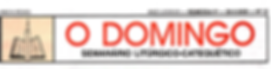 20200329 O DOMINGO TQA 05 (1)-1.png